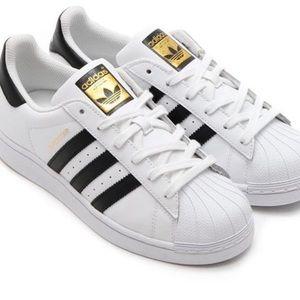 Adidas Superstar Classics